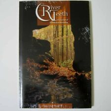 River Teeth 2010 Fall Vol 12 No 1 A Journal Of Nonfiction Narrative Ashland Ohio
