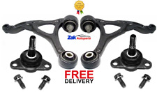 VOLVO XC90 MK1 (2002-2014) FRONT WISHBONE SUSPENSION ARMS & BALL JOINTS