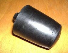 MG Midget Healey Sprite Front Suspension Bump stops Topes Suspensión Del. X2