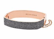 Michael Kors Beaded Costume Bracelets