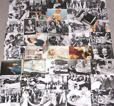 42 Stück AK Adel & Monarchie Niederlande Prinz Ansichtskarten Lot Sammlung