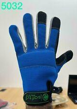 Handyman Work Gloves, DIY Safety Gloves, Mechanics Protection Glove MG-5032