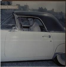 Elvis Presley - 3 Classic Albums 3LP gatefold sleeve NEU/OVP/SEALED