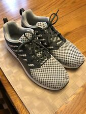 Men's Size14 Puma Running Shoes