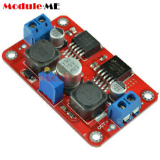 Step Up Down Boost Buck Voltage Xl6009 Lm2596s Dc-Dc Power Converter Module