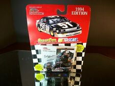 Bobby Hamilton #40 Kendall Motor Oil 1994 Pontiac Grand Prix 1:64 R.C.