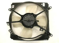 AM New Front RADIATOR FAN ASSEMBLY For Toyota RAV4 TO3115117 S:1671174540