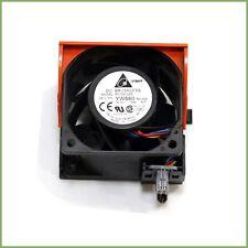 Dell YW880 server fan unit - tested & warranty