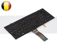 Keyboard Dell Studio XPS 1340 1640 1645 0m492d BackLit Belgian #832
