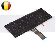 Tastiera Dell Studio Xps 1340 1640 1645 0m492d RETROILLUMINATO Belga #832