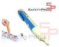 Detector de Corriente Comprobador Voltaje Lapiz Tester  Electrico 90-1000V CA