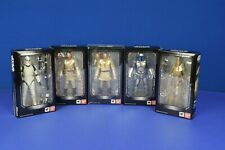 S.H.Figuarts Star Wars lot *all figures complete*