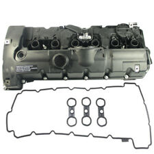 Engine Valve Cover 11127552281 For BMW E70 E82 E90 E91 Z4 X3 X5 128i 328i 528i