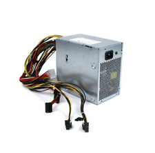 500W NEW Dell F217J XPS Studio 9000 435T J036N J102N Power Supply Replace 50NP++