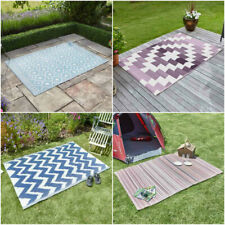 Patio Door Mats Floor For