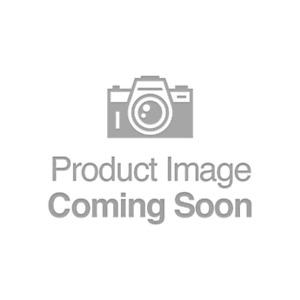 Subaru Power Steering Reservoir Hose 34611FE130