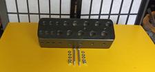510LB UNI (BI-DIRECTIONAL) UPGRADE BOX *EVERY* BOWFLEX POWER ROD MACHINE