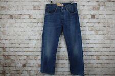 Levi's 501 Jeans size W32 L30
