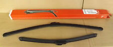 Genuine Kia Optima Windscreen Wiper Blade Set - L983FK2418R0