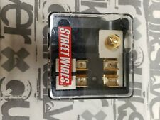 Streetwires Distribution Block 3 In 2 Out