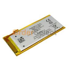 New MP3 Internal Replacement Battery for Apple iPod Nano 4 Gen 4G 4th Gen