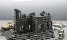 New Ziterdes 25mm Terrain Emperor's Palace D&D Dwarven Forge