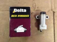 NEW Delta S51305 Clutch Slave Cylinder | Fits 83-91 Nissan D21 720