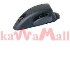 Audio adapter for Motorola HT750 HT1250 GP328 Radio NEW