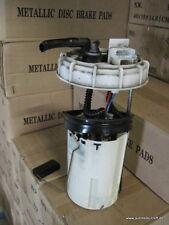 Kraftstoffpumpe Fiat Brava 1,9 JTD 105 PS