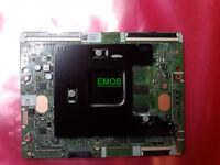 BN95-01940B BN41-02297A TCON BOARD FOR SAMSUNG UE40JU6740U