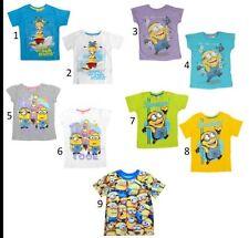 T-shirt pour fille de 10 à 11 ans