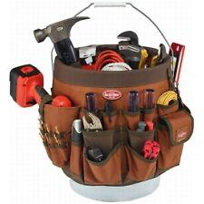 Bucket Boss 56 Tool Organizer