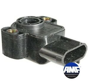 New Throttle Position Sensor for Ford - TH198 - TPS246 - TH198