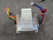 Line 6 Ld-150 Low Down Power Transformer