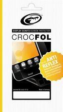CROCFOL Anti Reflex Display Schutzfolie Nokia Lumia 620