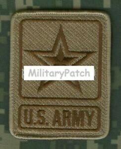 AMERICA'S Guerre Sur Terreur Armed Forces Bac à Sable Deployment Vêlkrö Ensigne: