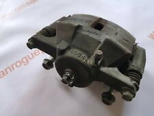 2014 - 2019 Nissan Rogue Break Caliper Front Right 41001-4BT0A 41001-4BA0A