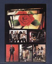CPM     groupe    Guns'n  Roses
