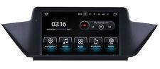 Autoradio GPS/Bluetooth/wifi/HD/Navi/ANDROID 5.1 jugador BMW X1 E84 HL-8839 un