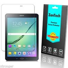 2X ZenTech Anti-glare Matte Screen Protector Shield - Samsung Galaxy Tab S2 8.0""