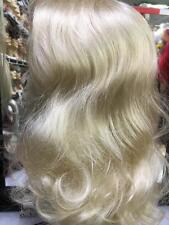ELITE BRAND WIGS! BIG TEASED UP DO LOTS OF CURLS VOLUME BODY RETRO GLAM QUEEN