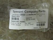 Tennant Sweeper Scrubber 02712 Sensor Assembly, Thermal