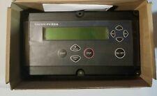 12330500 Volvo penta Control unit 12330500, New Genuine OEM Part