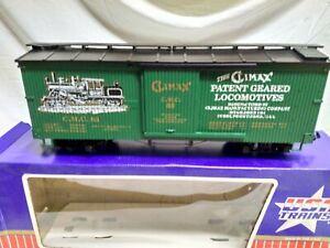 Usa trains g gauge