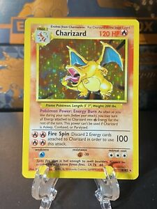Ancient Mew Pokemon 2000 Movie WOTC Full Art Holo Rare Vintage
