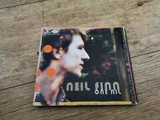 Neil Finn - one nil cd album