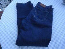 rm r.m. williams denim jeans tj111 W 34 L 33 stretch Australia