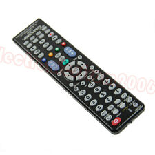 New Universal Samsung LCD LED HDTV Remote Control Works On E-S903 Hot