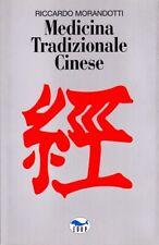 Medicina tradizionale cinese - [EdUP]