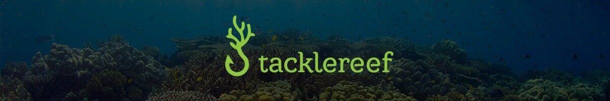 tacklereef